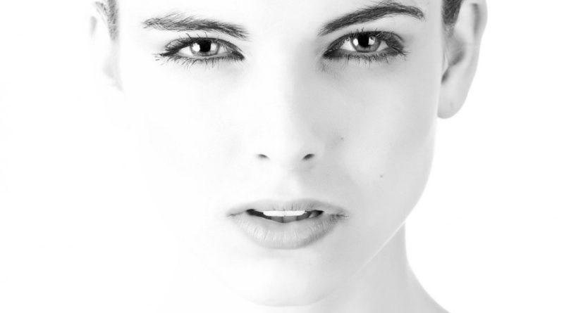 Besøg en skønhedsklinik og få smuk hud